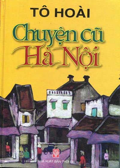 NXB Thời đại tái bản lại Chuyện cũ Hà Nội gồm 114 câu chuyện vào năm 2010.