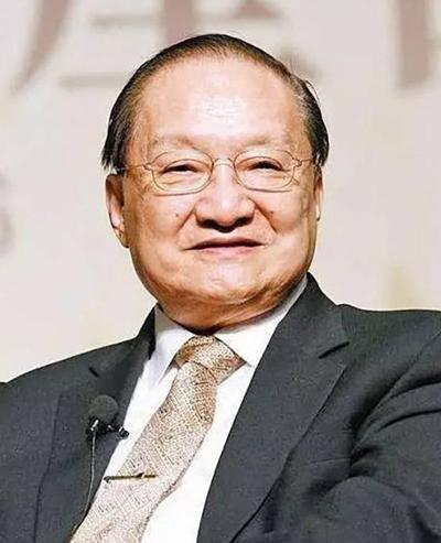 Kim Dung - người được mệnh danh Đại hiệp của các đại hiệp vì xây dựng nhiều hình tượng anh hùng giang hồ trượng nghĩa như Dương Quá, Quách Tĩnh, Lệnh Hồ Xung...