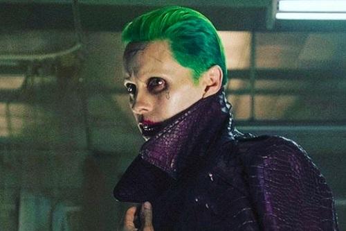 Ảnh: Warner Bros.