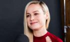 Brie Larson muốn có phim về các nữ anh hùng Marvel