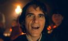 'Joker' thu gần 60 tỷ đồng