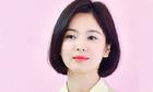 Song Hye Kyo hủy sự kiện vì Sulli qua đời
