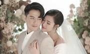 Đông Nhi bao 500 khách đi Phú Quốc ăn cưới