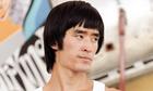 Phim về Lý Tiểu Long hủy chiếu ở Trung Quốc