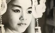 Thời thơ ấu của 'thần đồng' Hương Lan