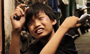 Kiểm duyệt phim Việt Nam thiếu tiêu chí, hụt nhân lực