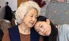'The Farewell' - phim gia đình về xung đột văn hóa