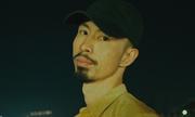 Rapper Đen: Sức hút đến từ lời ca