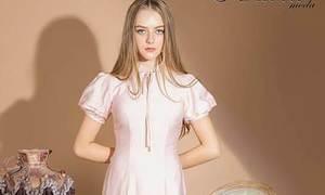 Thời trang Xavia Moda ưu đãi tới 30% dịp 20/11