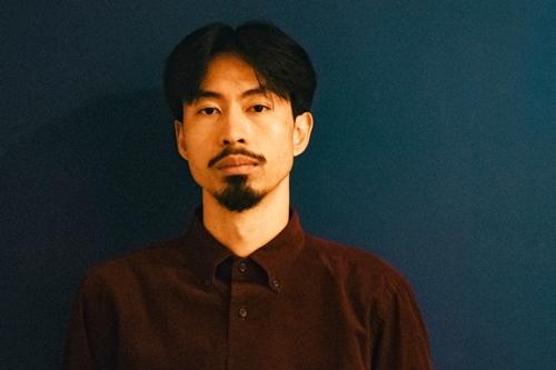 Đen Vâu đang tận hưởng thành công ở tuổi 30. Ảnh: Nhật Duy.