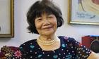 Tuổi già an vui của nghệ sĩ Ngọc Tuyết