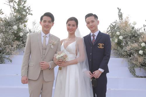 Đỗ Hoàng Dương,học tròNoo Phước Thịnh trong The Voice 2018.