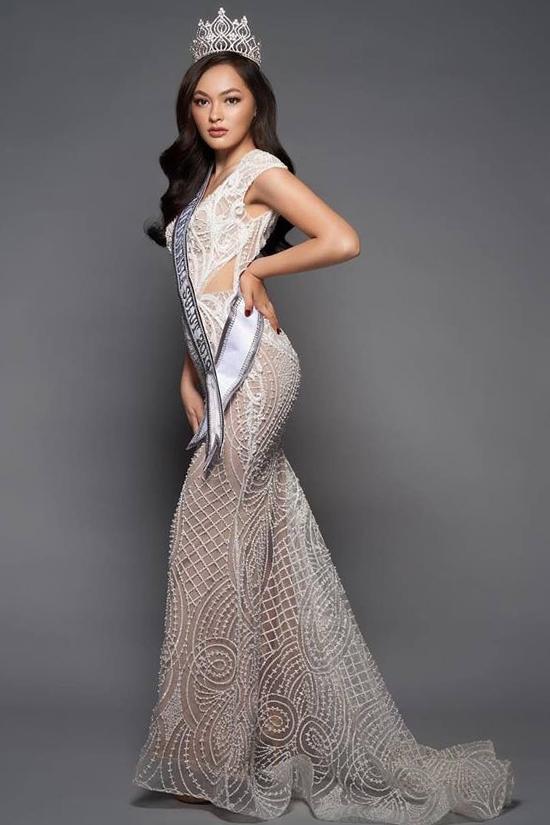 10 ứng viên cho ngôi Hoa hậu Quốc tế 2019