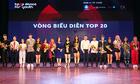 Top 10 'Kpop Dance For Youth' biểu diễn hit các nhóm nhạc Hàn Quốc