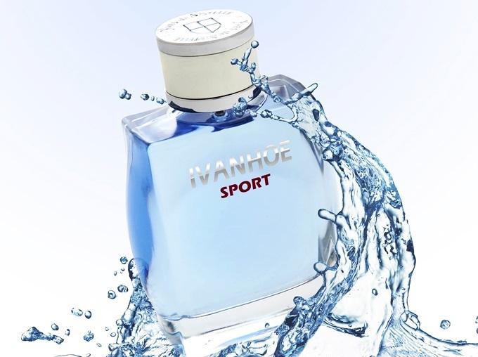Mùi hương Mùi hương lý tưởng dành cho các chàng trai yêu thích sự tự do, năng động, yêu đời và luôn mạnh mẽ.