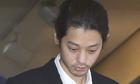 Jung Joon Young đối mặt bảy năm tù