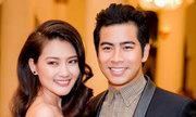 Ngọc Lan, Thanh Bình ly hôn