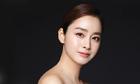 Kim Tae Hee tái xuất sau sinh