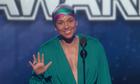 Alicia Keys dẫn chương trình Grammy 2020