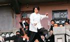 Dàn sao 'Tuyệt đỉnh kungfu' sau 15 năm