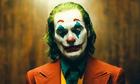 'Joker' cán mốc tỷ USD