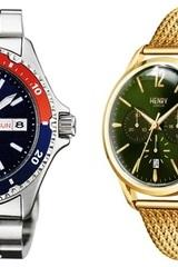 Đồng hồ cho nam giá từ năm triệu đồng