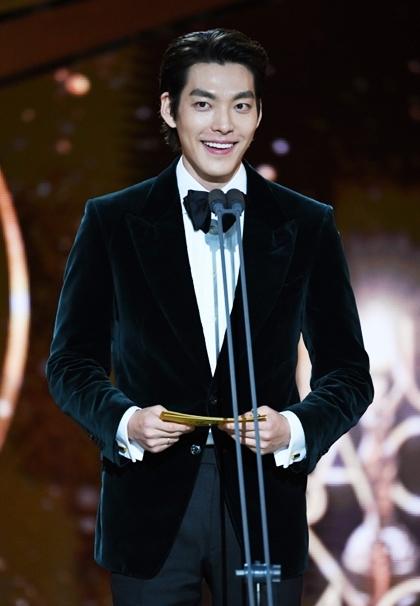 Kim Woo Bin cho biết sẽ sớm trở lại với tư cách diễn viên, đem đến cho khán giả nhiều tác phẩm chất lượng.