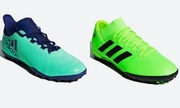 Những mẫu giày đá bóng Adidas dưới 2,5 triệu đồng