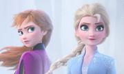 'Frozen 2' được dự đoán lập kỷ lục doanh thu