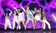 10 đội thi bước vào vòng Đối đầu 'Kpop Dance For Youth'