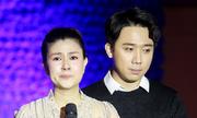 Trấn Thành đồng cảm khó khăn của Kim Thư