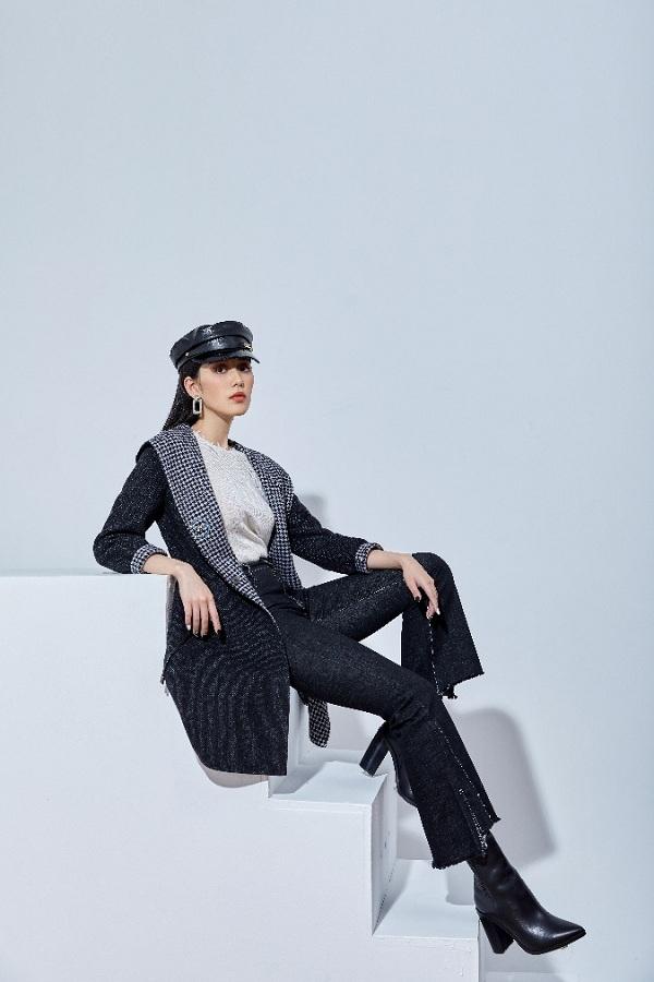 Trong tháng 12/2019, Pantio sẽ khai trương showroom tại Aeon Mall Hà Đông (Hà Nội), Thái Hà (Hà Nội), Linh Đàm (Biên Hòa) và Thanh Hóa cùng nhiều ưu đãi hấp dẫn.