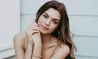 10 ứng viên cho ngôi Hoa hậu Siêu quốc gia 2019