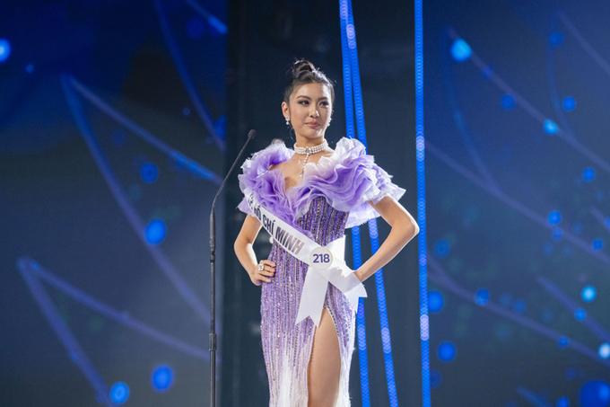 218-Pham-Hong-Thuy-Van-top2-4809-1575731
