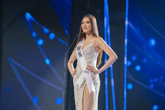 Kim-Duyen-top-3-3676-1575731951.jpg