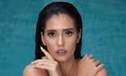 Nhan sắc Miss Supranational 2019