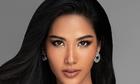 10 ứng viên cho ngôi Miss Universe 2019
