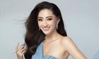 Lương Thùy Linh được dự đoán vào top 4 Miss World