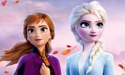 'Frozen 2' duy trì sức hút