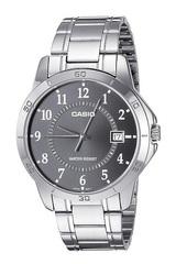 Đồng hồ Casio giảm giá trong hai ngày