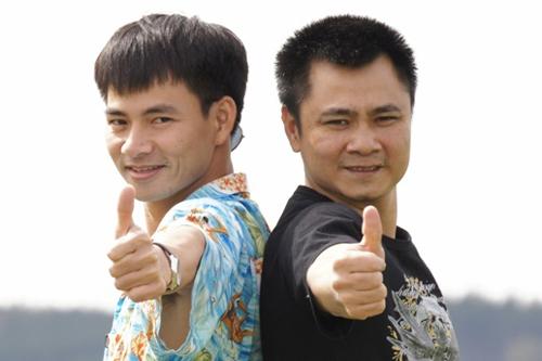 Năm nay, Xuân Bắc, Tự Long sẽ tham gia liveshow Tết Xuân phát tài vào ngày 28/12 ở Trung tâm Hội nghị Quốc gia (Hà Nội). Họ dự định mang đến một tiểu phẩm có cả nụ cười và nước mắt theo chủ đề Thanh xuân một thuở.