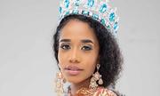 Bốn Miss World là người Jamaica
