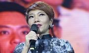 Hàng nghìn khán giả cổ vũ Hà Trần