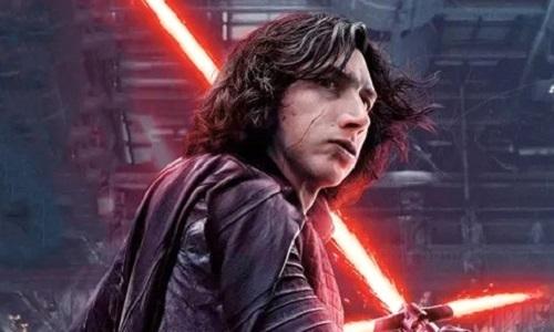 Cuối tuần qua, bom tấn Star Wars: The Rise of Skywalker chỉ thu 12 triệu USD khi ra mắt ở Trung Quốc, chưa bằng một phần ba phim võ thuật Diệp Vấn 4. Ảnh: Disney