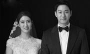 Vợ Joo Jin Mo bị đàm tiếu