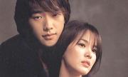 Song Hye Kyo vướng ồn ào 'tình tay ba'