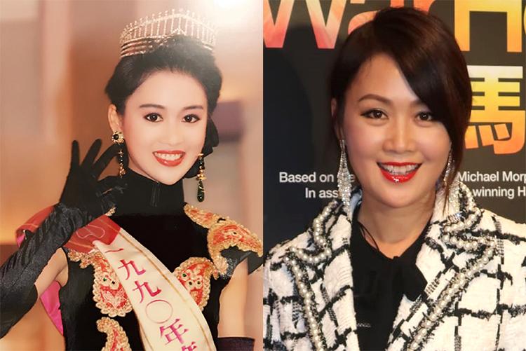 Lương Tiểu Băng (sinh năm 1969) hiện đóng vai nhỏ trong một số phim truyền hình. Cô kết hôn cùng tài tử Trần Gia Huy, có con trai 13 tuổi. Lương Tiểu Băng và Trần Gia Huy từng đóng chung phim Lương Sơn Bá - Chúc Anh Đài, gây sốt năm 2000.