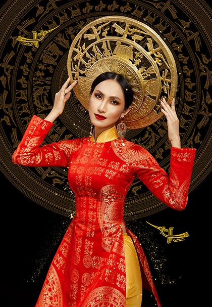 Bùi Đình Hoài Sa tên thật là Bùi Văn Sơn, sinh năm 1991 tại An Giang