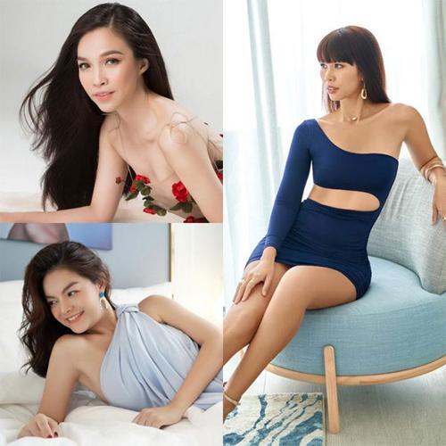 82X là bảo bối làm đẹp da của nhiều người nổi tiếng tại Việt Nam.
