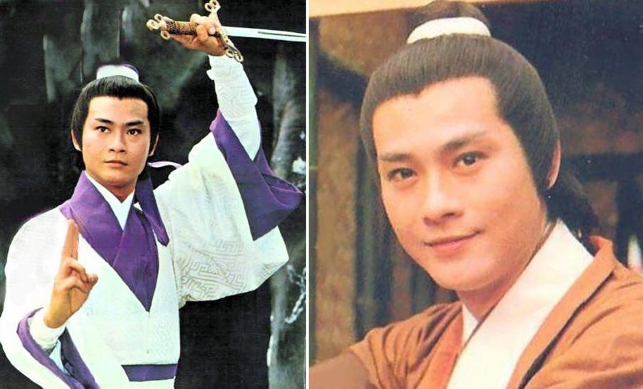 Năm 1978, Trịnh Thiếu Thu - tài tử hàng đầu Hong Kong bấy giờ - đóng nam chính trong tác phẩm truyền hình đầu tiên chuyển thể tiểu thuyết, khi đó ông 31 tuổi. Lối diễn tự nhiên cùng phong độ của Thiếu Thu củng cố thêm danh hiệu Đệ nhất tài tử cổ trang. Cố nhà văn Kim Dung từng nói Trịnh Thiếu Thu là Trương Vô Kỵ trong lòng ông. Theo Sohu, tác phẩm được giới chuyên môn và khán giả bấy giờ đánh giá cao, sau đó được phát sóng ở Mỹ, Canada.